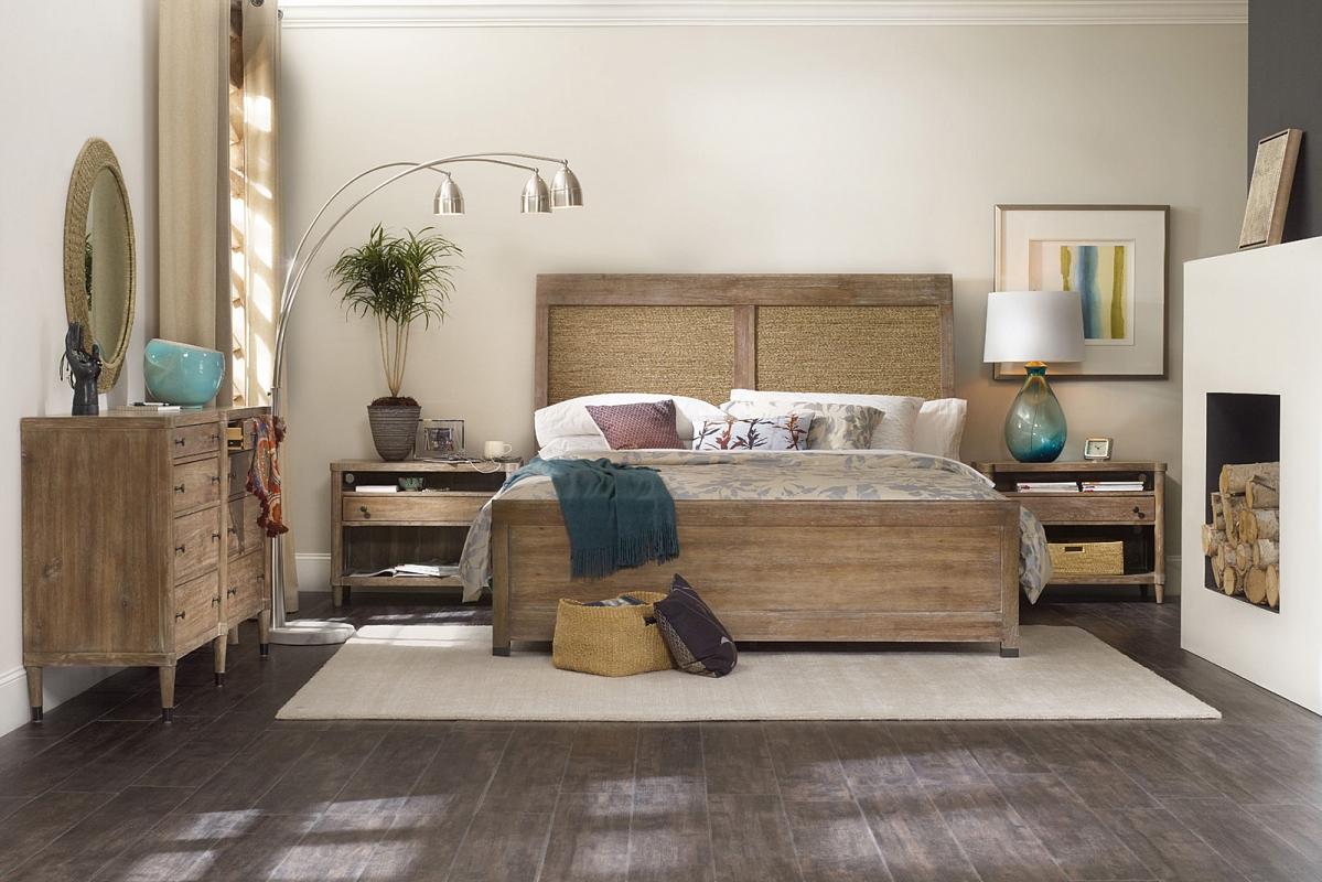 Amazoncom Bed Bondage Restraints Kits Set for Couples