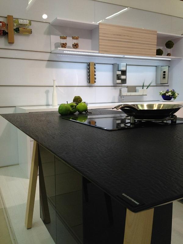 Столешница из металла для кухни цены столешница береста 2026