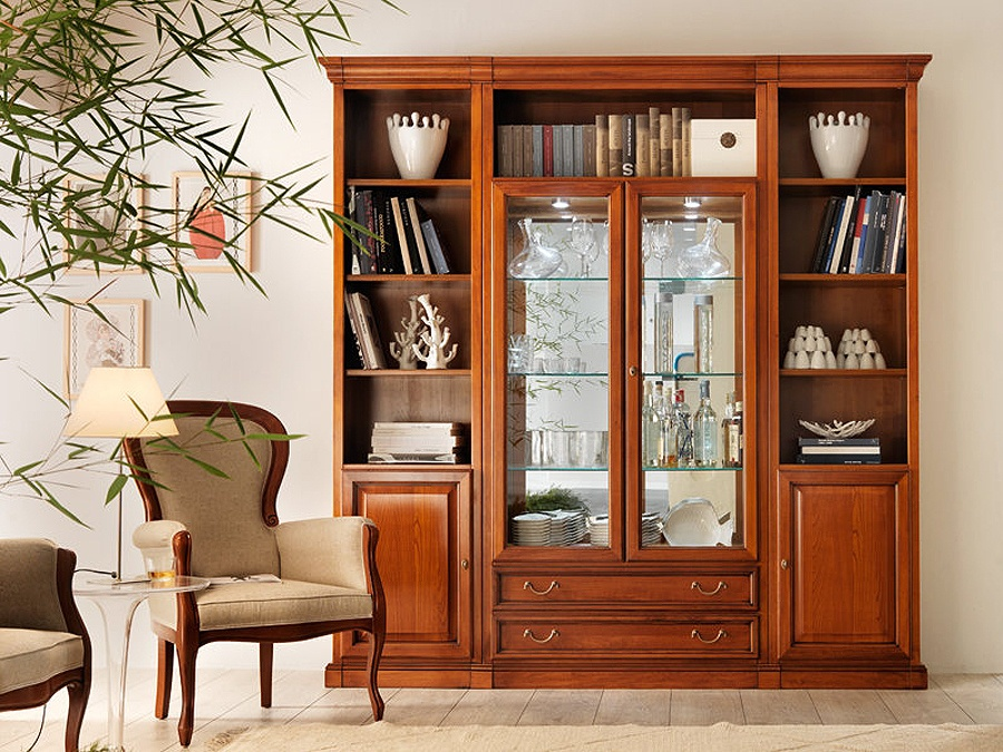 Современный интерьер. товары = мебель = мебель для хранения .