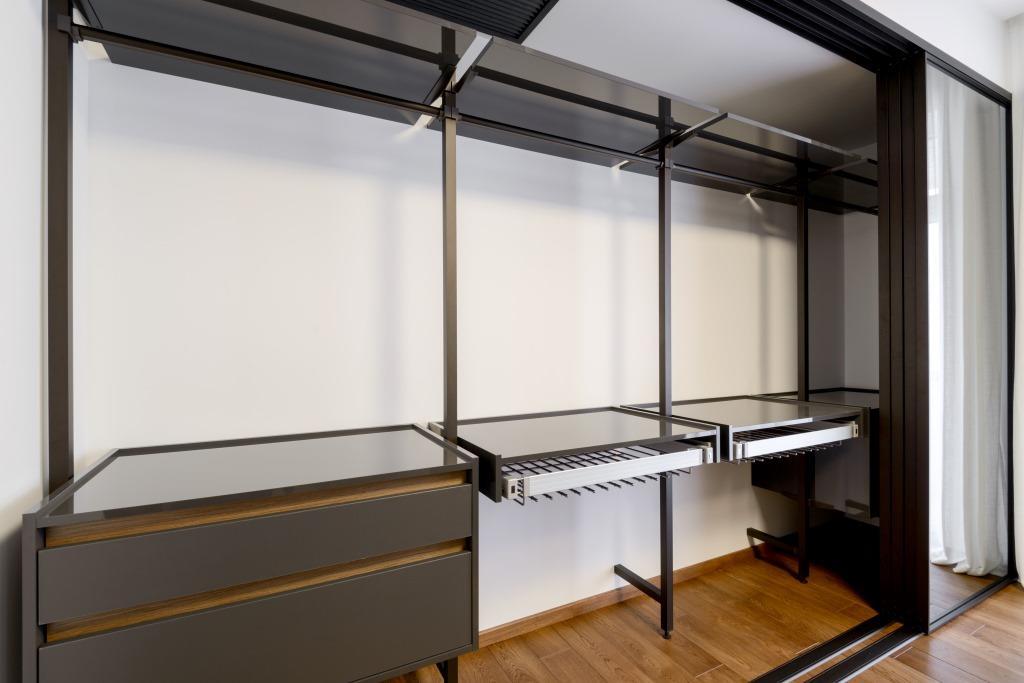 Современный интерьер. товары = мебель индивидуального изгото.